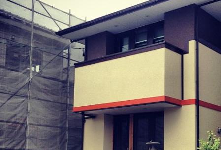 長期優良住宅の画像