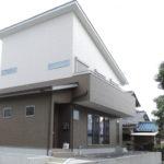 静岡市清水区のペットと暮らす家|間取りと家事収納にアイデア満載
