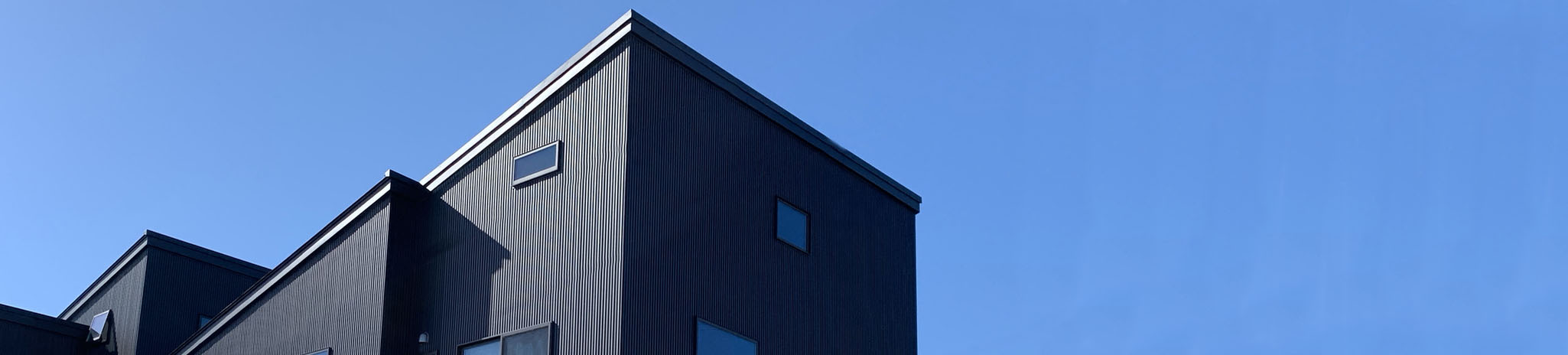 建築工房リアリゼ 見学ができる相談所の画像